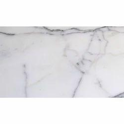 Statuario Marble At Best Price In India