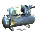 Air Compressors Standard Accessories