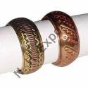 Brass Bangles