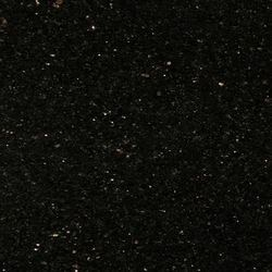 Black Granite In Bengaluru Karnataka Suppliers Dealers