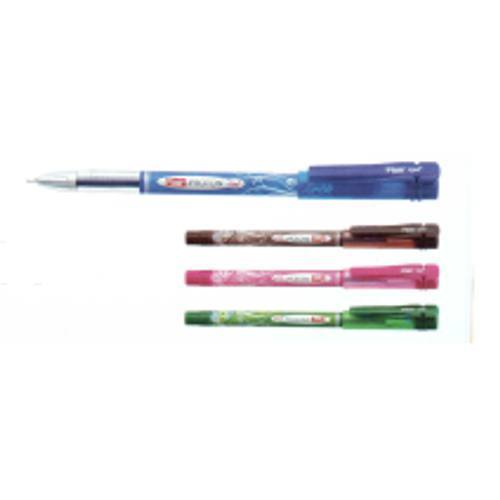 Flair Proton Gel Pen