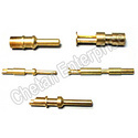 Ce Brass Electrical Spare Parts
