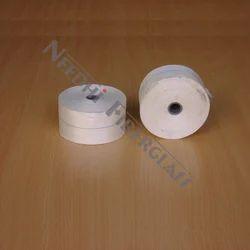 Fibreglass Tape Rolls