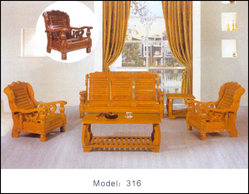 wooden sofa sets wooden sofas manufacturer importer from chennai