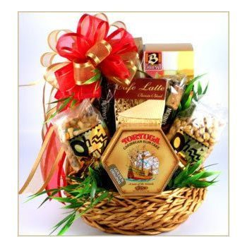 Marriage gift items awadh enterprises manufacturer in shalimar new year gift items negle Gallery