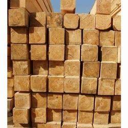 Timber Logs In Gurgaon लकड़ी के लॉग्स गुडगाँव Haryana