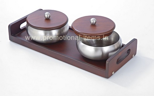 Steel cookware gift items trophy steel cookware gift items negle Images