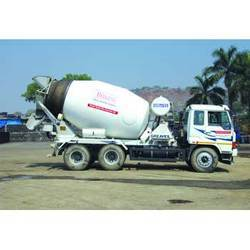 Photography Services (Binani Cement)