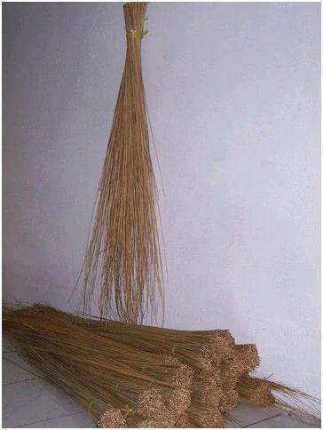 Broom Sticks Coconut Broom Stick Exporter From Vellore