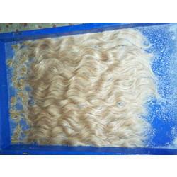 Glod Hair - Human Hair Glod