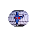 V.B. Engineering Services