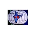 V.B. Engineering Services