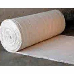 Asbestos Special Cloth