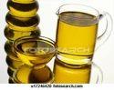 Arpit Mustard Oil