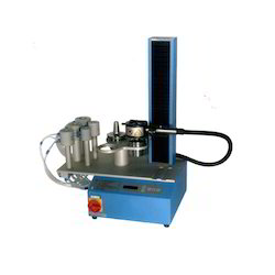 Shrink Fitting Machine