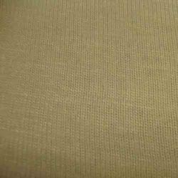 Viscose Sinker Fabric