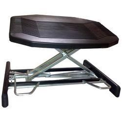 Under Desk Foot Rest Physiotherapy u0026 Rehab Aids | Techno Fabs in Sector 58 Noida | ID 2314443730  sc 1 st  IndiaMART & Under Desk Foot Rest Physiotherapy u0026 Rehab Aids | Techno Fabs in ... islam-shia.org