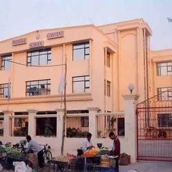 Prestige Convent School
