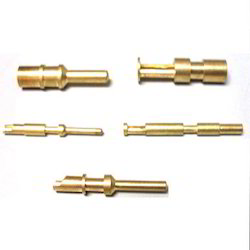 Oracle International Copper Brass Die Cast Spare Parts