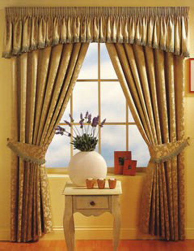 Manufacturer Of Office Furniture Curtains By MCWELL