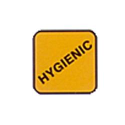 Hygienic