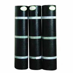 APP Polymer Bituminous Membranes