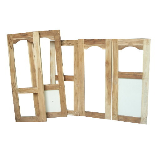 window frames wooden designer window frames manufacturer from ahmedabad