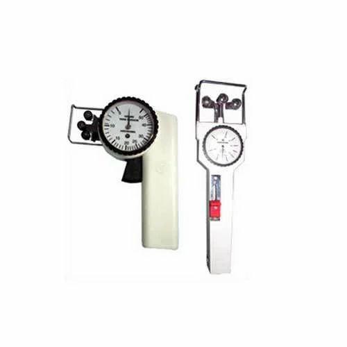 Textile Instruments Calibration - Needle Detector Calibration