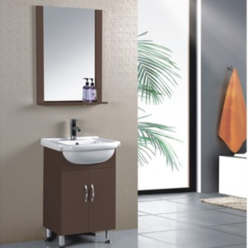 pvc vanity cabinets pvc vanity cabinet mo xd 2013 manufacturer from kolkata