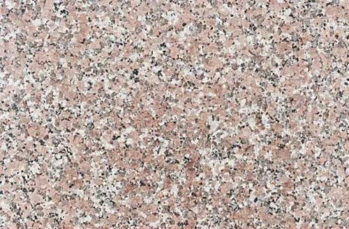 Granite Slabs Chima Pink Granite Slabs Manufacturer From