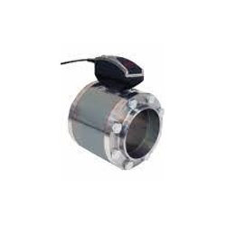 Analog Air Flow Meter