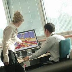 Recruitment Service, Job Recruitment in Indore, भर्ती
