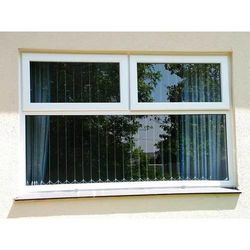 Casement Window Frame