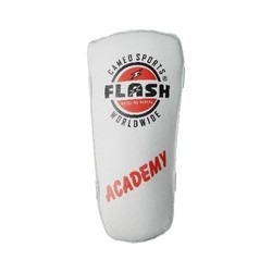 Academy Arm Guard