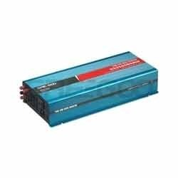 Compact Sine Wave Power Inverter