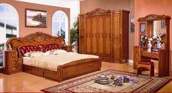 Bedroom Package BR 13