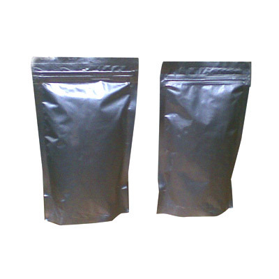 Food Packaging Pouches Aluminium Foil Pouches