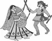 Indian Wedding Cards Indian Wedding Cards Kalash Symbols