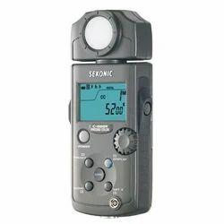 Colour Temperature Meter Sekonic C-500R
