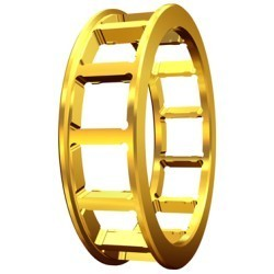 Imperial IP Spherical Roller Bearings
