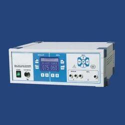 Hospitronix Ligaseal Vessel Sealing System for Hospital