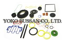 Petrol Gaskets And Seals For Fuel Pumps, For Industrial