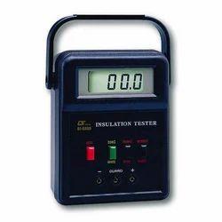 Lutron DI 6200 Insulation Resistance Indicator