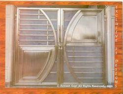 Home gates designs india - Home design
