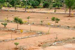 Thendral Nagar, Ganeshapuram, Sathy Road