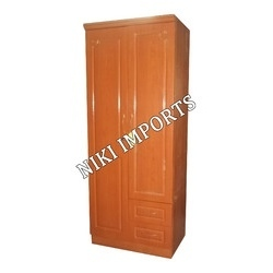 Bedroom Wardrobe