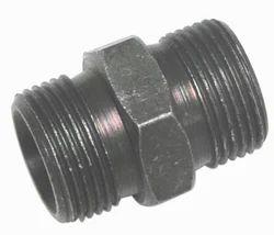 M055/TAC Air Pipe Union