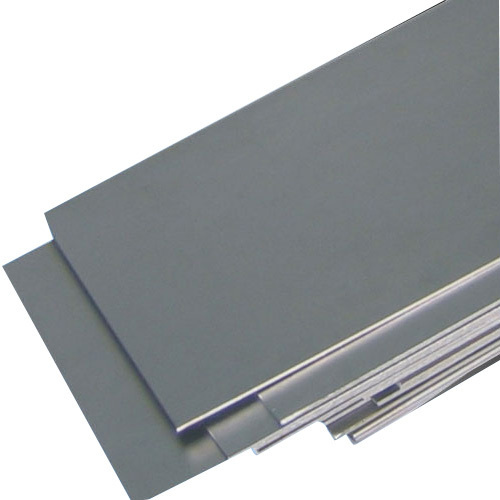 Stainless Steel Products Stainless Steel Sheets Plates