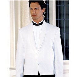 hotel uniforms hotel uniform manufacturers suppliers