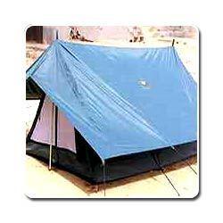 Tarpaulin Shelter